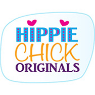 Hippie Chick Originals